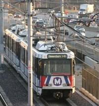 metrolinkart.jpg