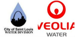 Veolia_St._Louis_Water.jpg