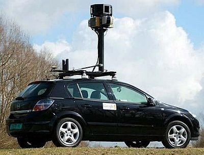 Google_Street_View_camera_car.jpg