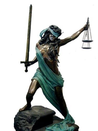 lady_justice_statue.jpg