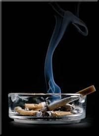 cigarette_thumb_200x276.jpg