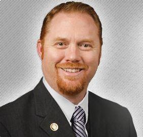 Sen. Jason Holsman - JASONHOLSMAN.COM