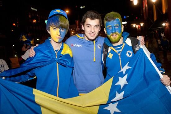bosnia_fan_22.jpg