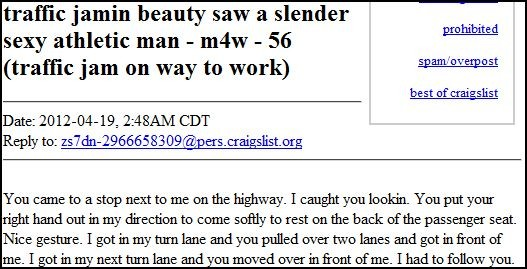 trafficjamminbeauty1.JPG