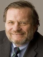 John Morley - VIA