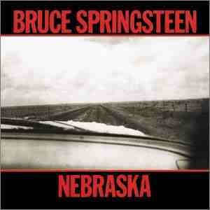 The best thing about the state of Nebraska is they gave Bruce Springsteen an album title. Take THAT, farmers!