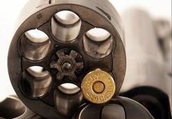 gunchamber_thumb_250x173.jpg