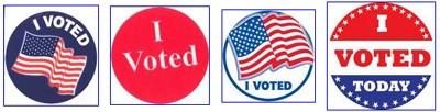 i_voted_stickers.jpg