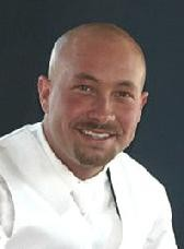 Mayor Nathan Grellner