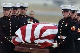 flag_coffin.jpg