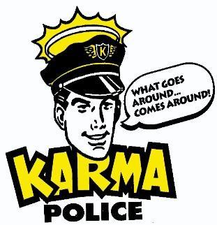 karma_police.jpg