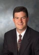 State Senator Brad Lager