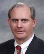 Bevis Schock, plaintiff in a 1st Amendment case against the city schools - SHOW-ME INSTITUTE