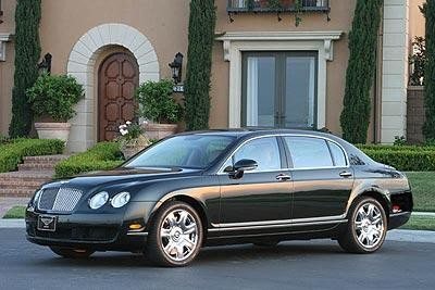 2006_bentley_continental_flying_spur.jpg