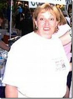 A grainy, MySpace-worthy photo of Lori Drew - HTTP://MYLIFEOFCRIME.FILES.WORDPRESS.COM