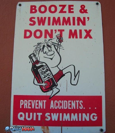 booze_and_swimming_thumb_400x462.jpg
