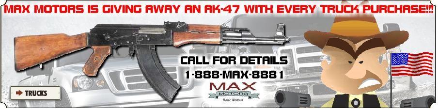 WWW.MAX71.COM
