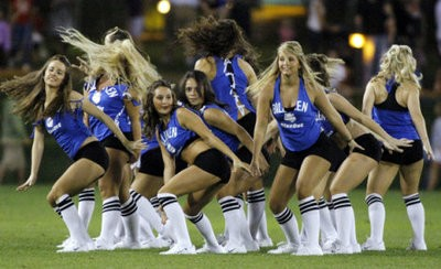 SLU_Cheer_thumb_400x244.jpg