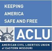 ACLU_logo_1_thumb_200x197.jpeg