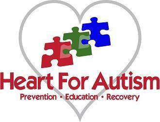 autismlogo.jpg