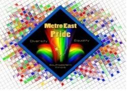 metro_east_pride.jpg