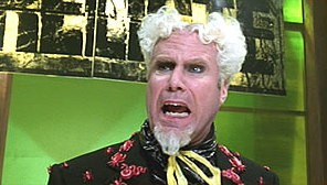 This bullpen management really does make me feel like I'm taking crazy pills.