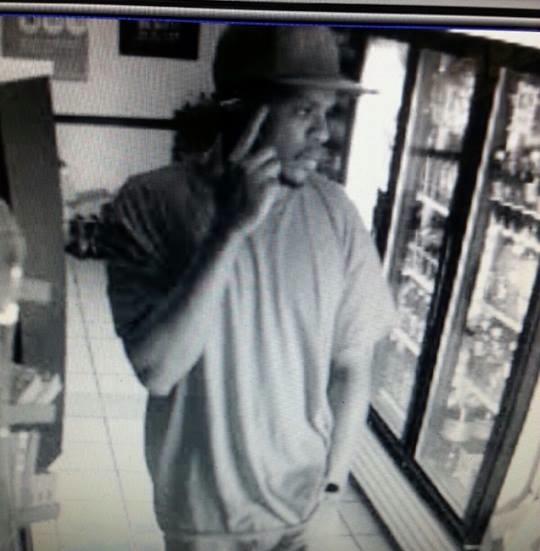 chippewa_robbery_suspect.jpg
