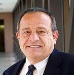 Dr. Theodore Cicero