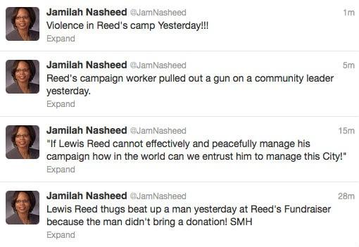 Jamilah_Nasheed_tweets.jpg