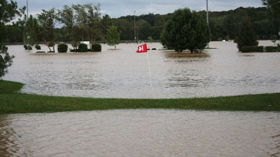 flood3blog.jpg