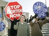 abortiondebate.jpg