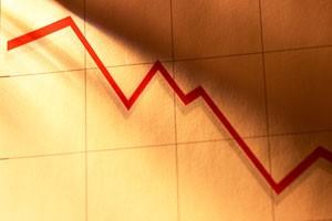 financial_chart.jpg