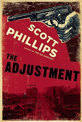 adjustment_phillips.jpg