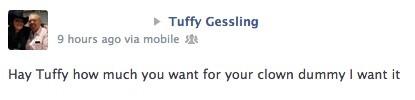 tuffy_gessling_supporters_9.jpg