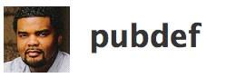 pubdef.jpg