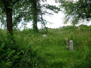 greenwood_cemetery.jpg