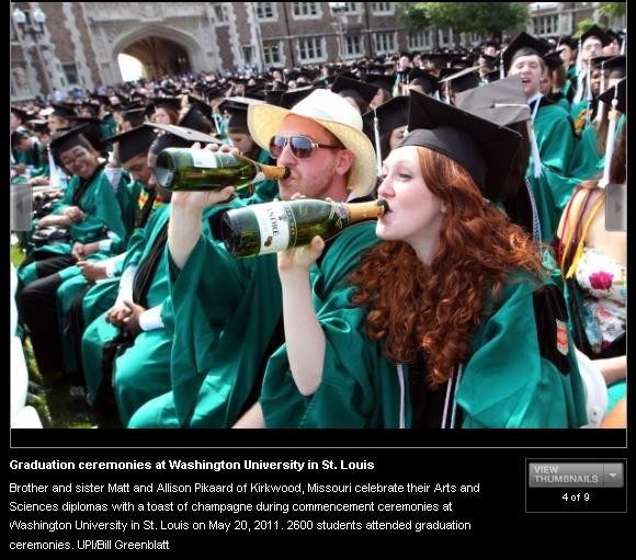 wash_u_graduation_original.JPG