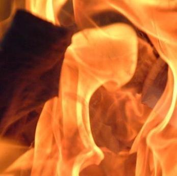 fire3.jpg
