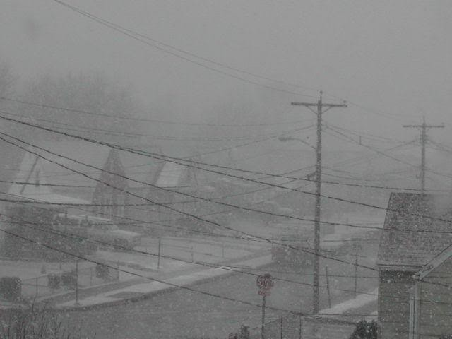 snow_wet.jpg