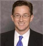 Matt Bartle