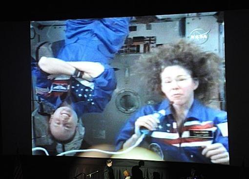 HTTP://MEDIA.KITSAPSUN.COM/BSUN/CONTENT/IMG/PHOTOS/2009/01/21/NASA1_T600.JPG