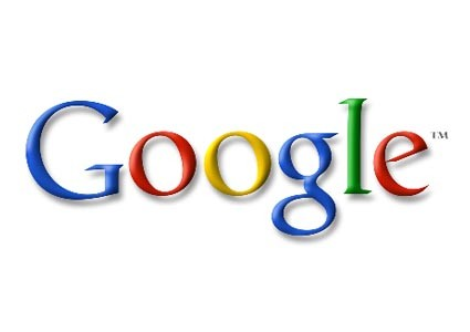 Google has announced plans to start offering ultra-high speed broadband service.