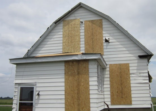 damage_tornado_stl.jpg