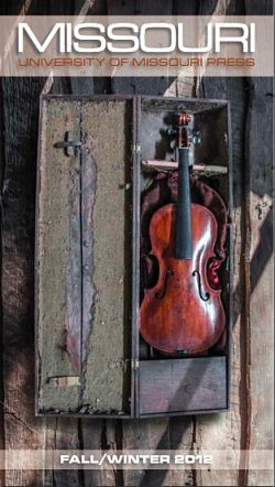 This old fiddle's gonna be replaced by a newfangled electric violin!