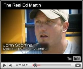 Click here to watch the site's video. - THEREALEDMARTIN.COM