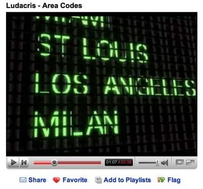 BLOG_Ludacris.jpg