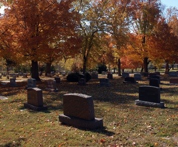 graveyard_file.jpg