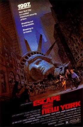 escapefromnewyorkposter.jpg