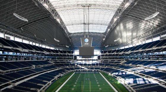 cowboys_stadium_2.jpg