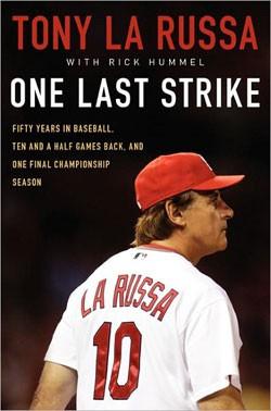 one_last_strike.jpg